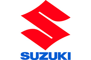 https://borae-minitrucks.com/wp-content/uploads/sites/7/2019/06/01-logo-_0001_suuki.jpg