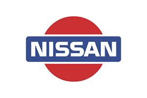 https://borae-minitrucks.com/wp-content/uploads/sites/7/2019/06/01-logo-_0002_nissa.jpg