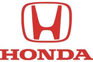 https://borae-minitrucks.com/wp-content/uploads/sites/7/2019/06/01-logo-_0004_honda.jpg
