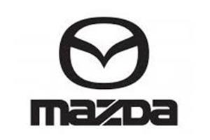 https://borae-minitrucks.com/wp-content/uploads/sites/7/2019/06/01-logo-_0006_mazda-1.jpg